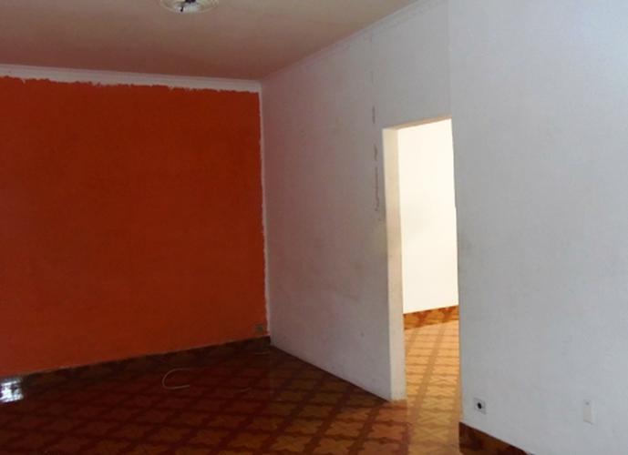 Apartamento em Cidade Ocian/SP de 0m² 1 quartos a venda por R$ 135.000,00