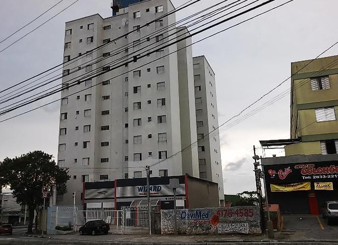 Apartamento em Suiço/SP de 0m² 1 quartos a venda por R$ 230.000,00