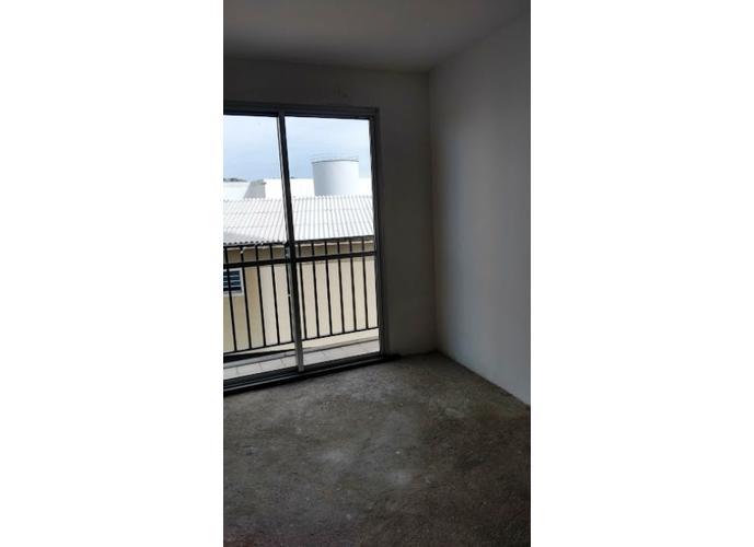 Apartamento em Borborema/SP de 0m² 2 quartos a venda por R$ 265.000,00