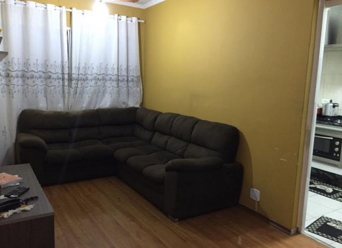 Apartamento em Assunção/SP de 0m² 2 quartos a venda por R$ 245.000,00