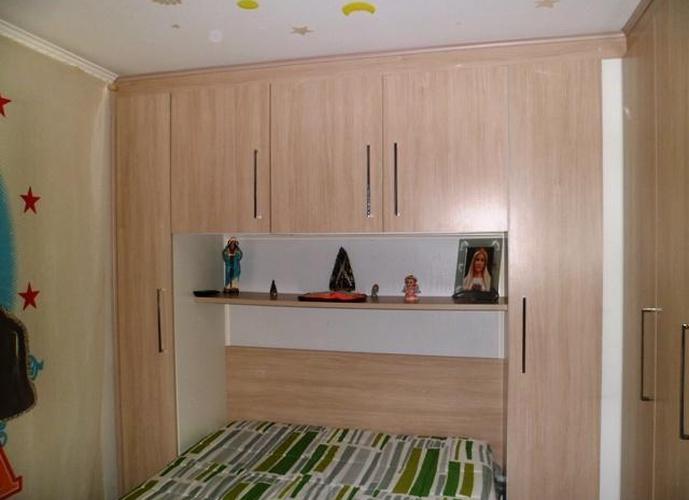 Apartamento em Vila Santa Terezinha/SP de 0m² 2 quartos a venda por R$ 255.000,00