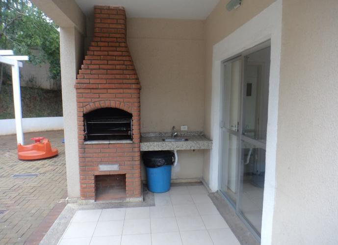 Apartamento em Borborema/SP de 0m² 2 quartos a venda por R$ 245.000,00