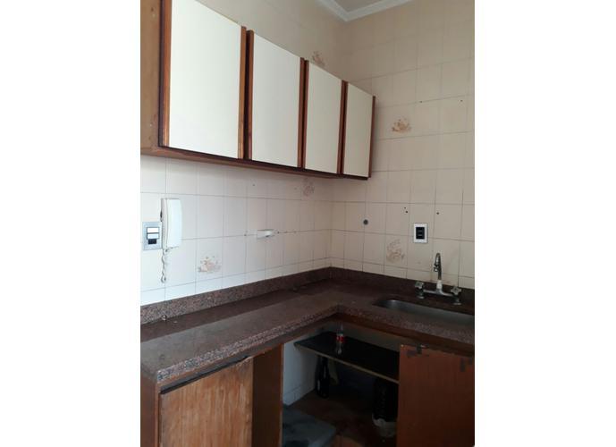 Apartamento em Paulicéia/SP de 0m² 2 quartos a venda por R$ 250.000,00