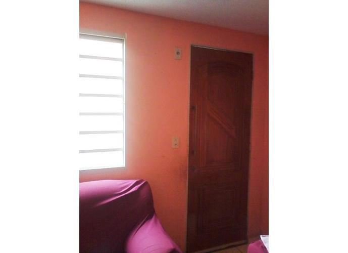 Apartamento em Cooperativa/SP de 0m² 2 quartos a venda por R$ 195.000,00