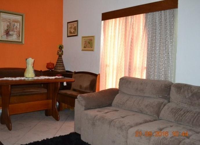 Apartamento em Suiço/SP de 60m² 2 quartos a venda por R$ 245.000,00