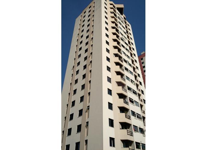Apartamento em Jardim Celeste/SP de 0m² 2 quartos a venda por R$ 260.000,00