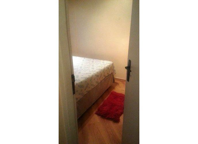 Apartamento em Jardim Celeste/SP de 0m² 2 quartos a venda por R$ 265.000,00