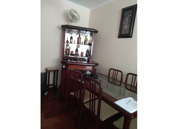 Apartamento em Suiço/SP de 0m² 2 quartos a venda por R$ 250.000,00