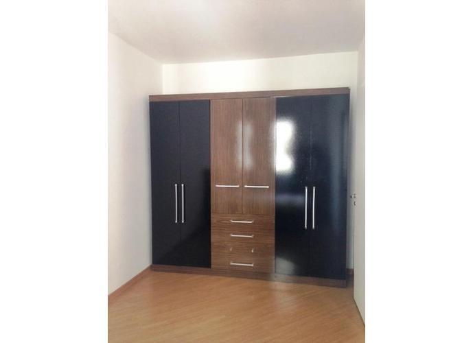 Apartamento em Centro/SP de 0m² 2 quartos a venda por R$ 270.000,00