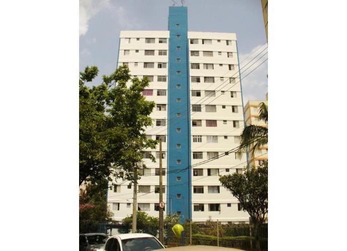 Apartamento em Jardim Celeste/SP de 61m² 2 quartos a venda por R$ 238.000,00