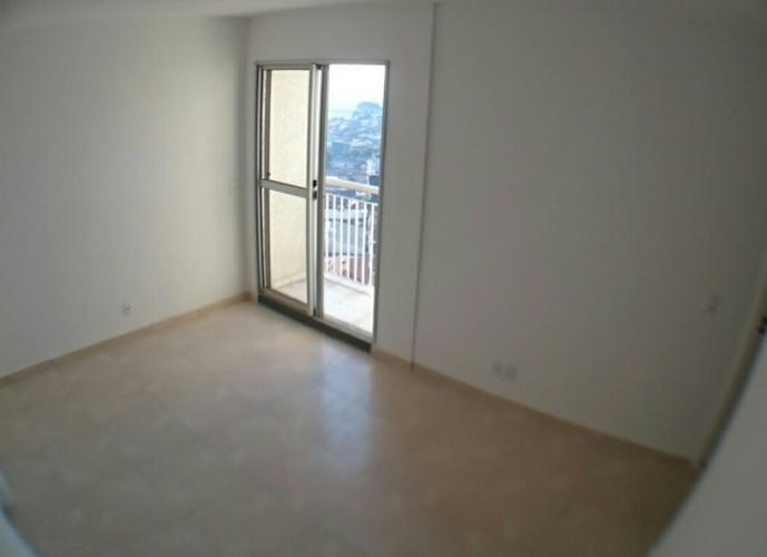 Apartamento em Planalto/SP de 46m² 2 quartos a venda por R$ 250.000,00 ou para locação R$ 1.300,00/mes