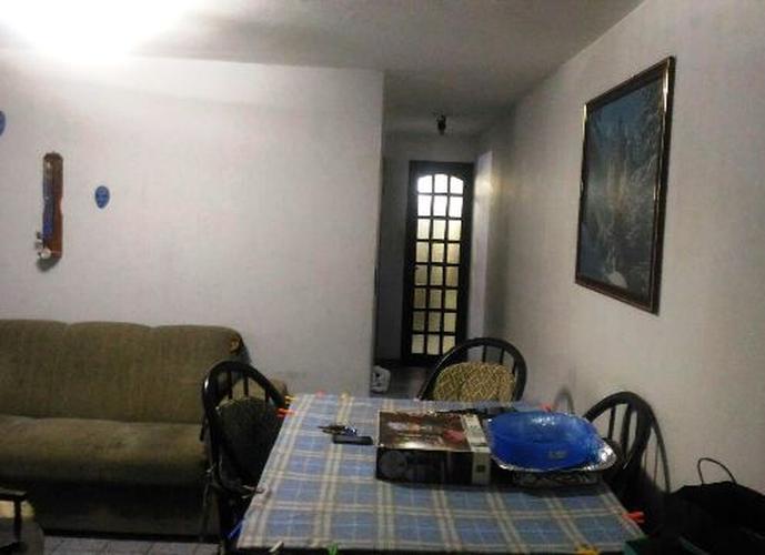 Apartamento em Vila Santa Terezinha/SP de 0m² 2 quartos a venda por R$ 200.000,00