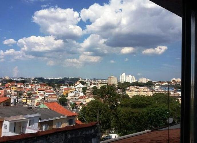 Apartamento em Borborema/SP de 0m² 2 quartos a venda por R$ 235.000,00