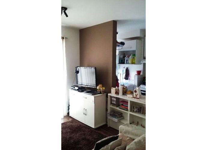 Apartamento em Jardim Celeste/SP de 0m² 2 quartos a venda por R$ 249.000,00
