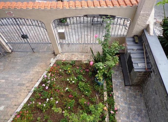 Apartamento em Taboão/SP de 78m² 1 quartos a venda por R$ 265.000,00