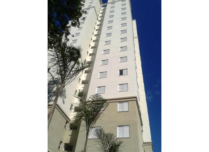 Apartamento em Nova Petrópolis/SP de 0m² 2 quartos a venda por R$ 265.000,00