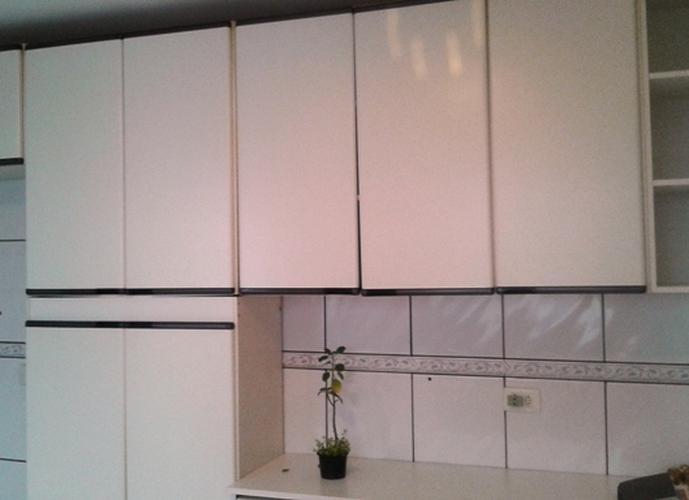 Apartamento em Vila Florida/SP de 0m² 2 quartos a venda por R$ 296.800,00 ou para locação R$ 1.300,00/mes