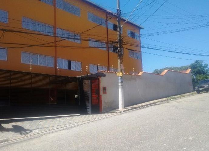Apartamento em Borborema/SP de 0m² 2 quartos a venda por R$ 212.000,00