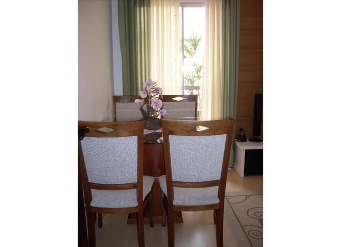 Apartamento em Demarchi/SP de 0m² 2 quartos a venda por R$ 235.000,00