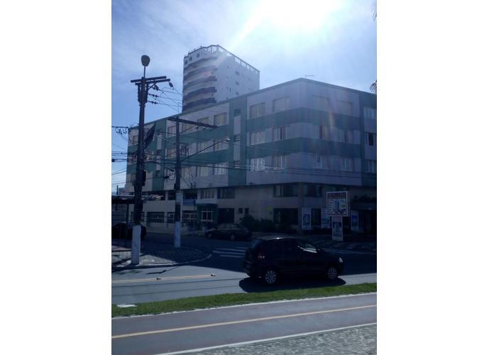 Apartamento em Ocian/SP de 78m² 2 quartos para locação R$ 1.300,00/mes
