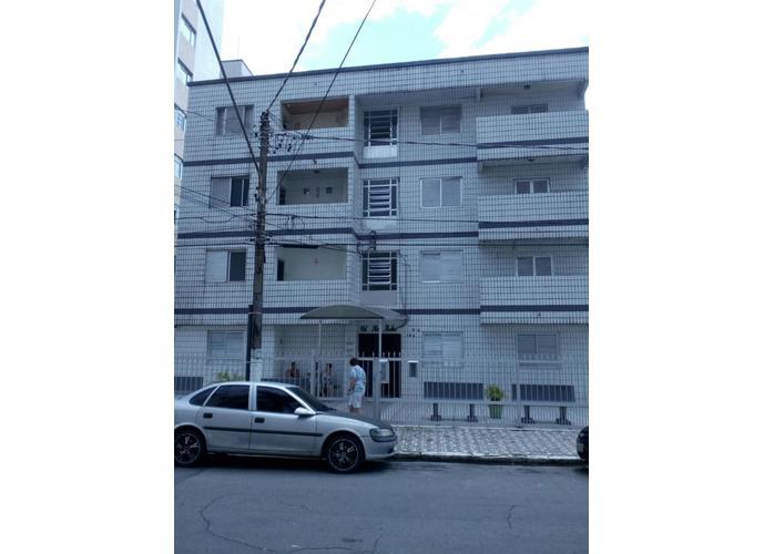Apartamento em Vila Tupi/SP de 0m² 1 quartos a venda por R$ 150.000,00 ou para locação R$ 900,00/mes