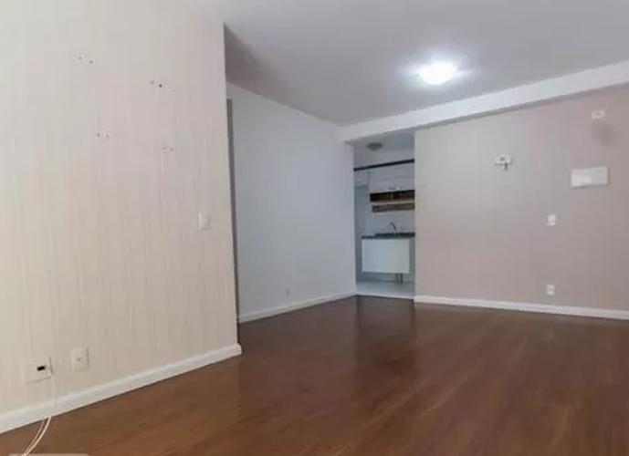 Apartamento em Picanço/SP de 76m² 3 quartos a venda por R$ 345.000,00
