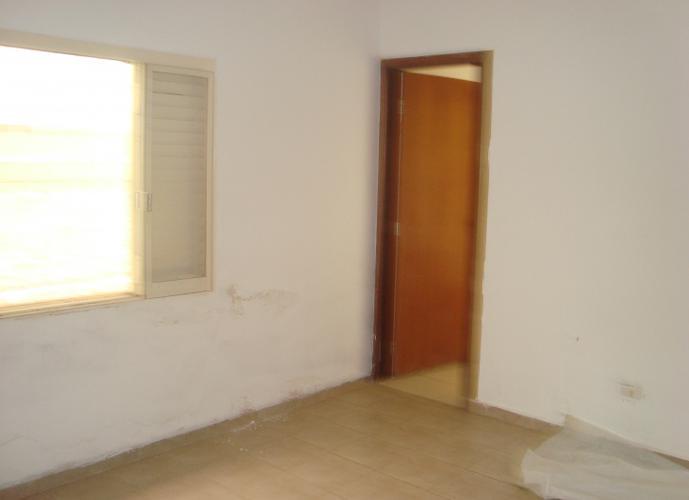 Imóvel Comercial em Jardim Cerejeiras/SP de 0m² para locação R$ 2.500,00/mes