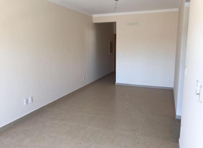 Apartamento em Jardim Sumaré/SP de 98m² 3 quartos a venda por R$ 270.000,00