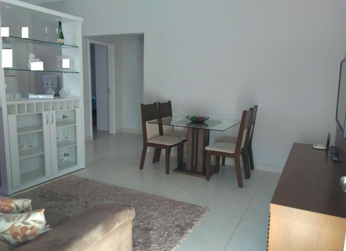 Apartamento em Umuarama/SP de 74m² 2 quartos a venda por R$ 180.000,00