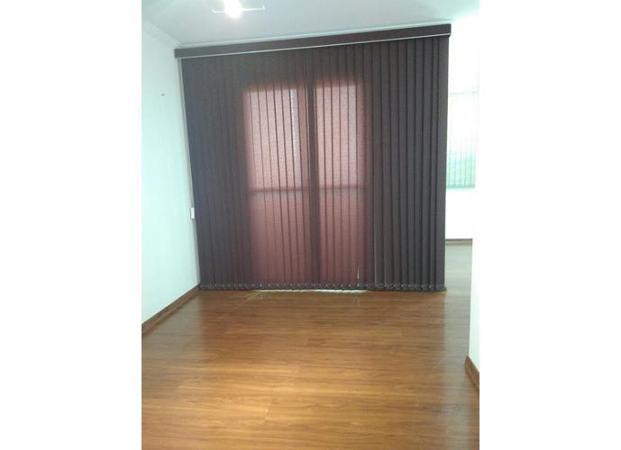 Apartamento em Borborema/SP de 0m² 3 quartos a venda por R$ 310.000,00
