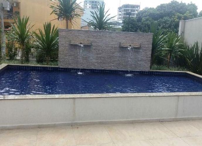 Apartamento em Valparaiso/SP de 0m² 3 quartos a venda por R$ 478.000,00