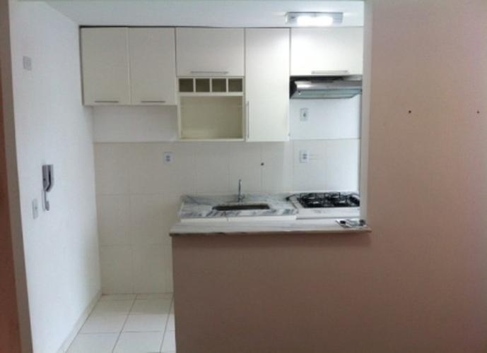 Apartamento em Borborema/SP de 0m² 2 quartos a venda por R$ 249.000,00