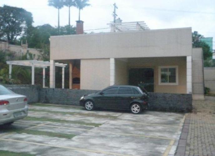 Apartamento em Jardim Borborema/SP de 63m² 3 quartos a venda por R$ 300.000,00