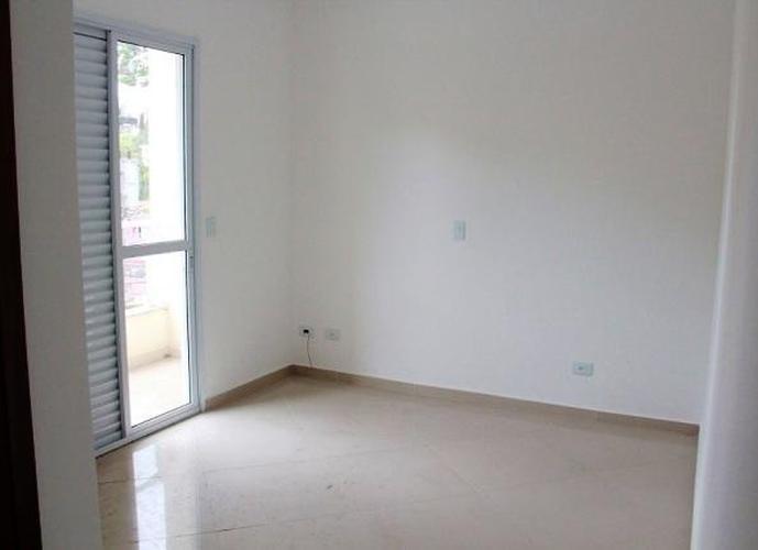 Apartamento em Vila Leopoldina/SP de 0m² 2 quartos a venda por R$ 340.000,00