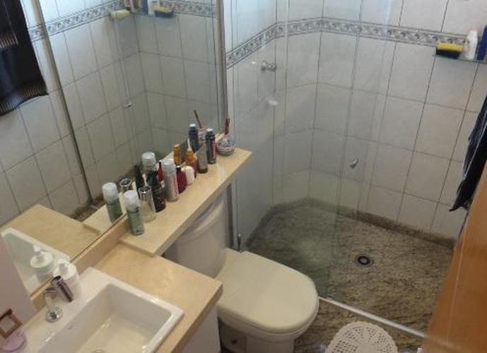 Apartamento em Jardim Borborema/SP de 63m² 2 quartos a venda por R$ 300.000,00