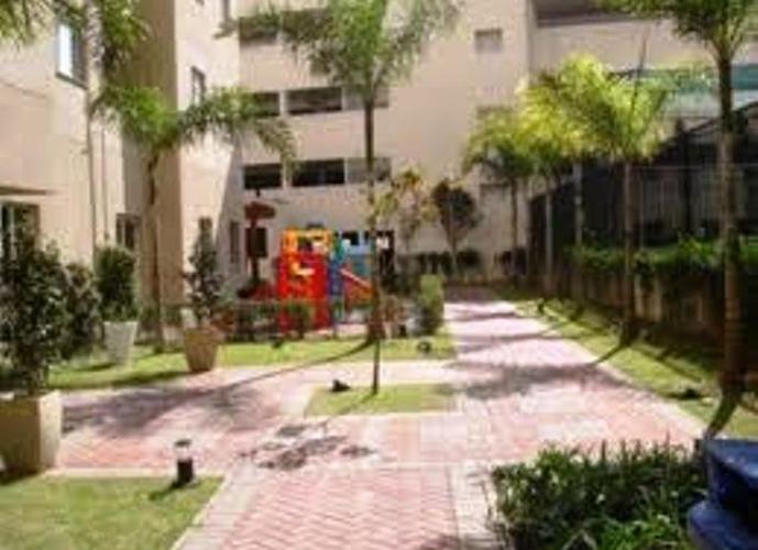 Apartamento em Nova Petrópolis/SP de 0m² 2 quartos a venda por R$ 295.000,00