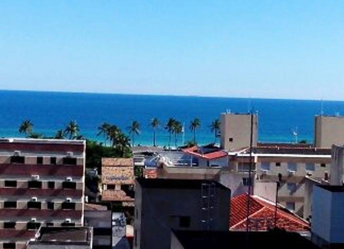 Apartamento em Enseada/SP de 0m² 2 quartos a venda por R$ 745.000,00