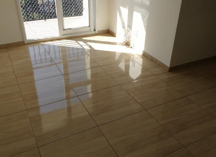 Apartamento em Nova Petrópolis/SP de 0m² 3 quartos a venda por R$ 309.000,00