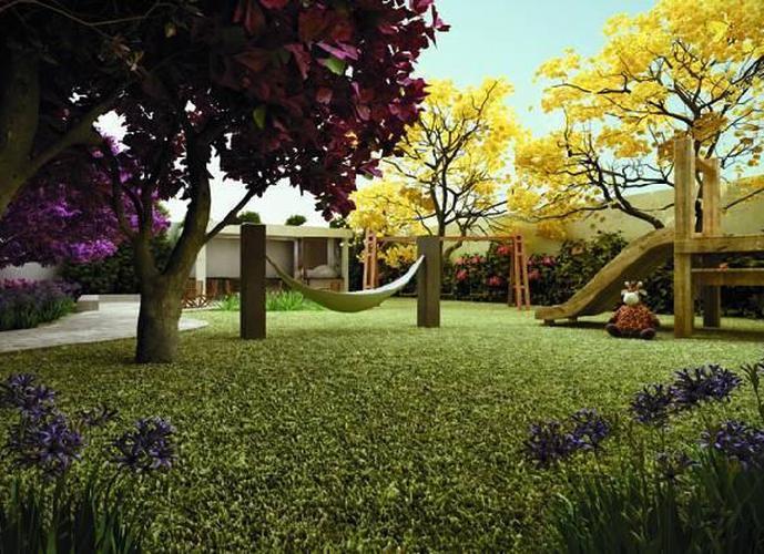 Apartamento em Centro/SP de 66m² 2 quartos a venda por R$ 446.000,00