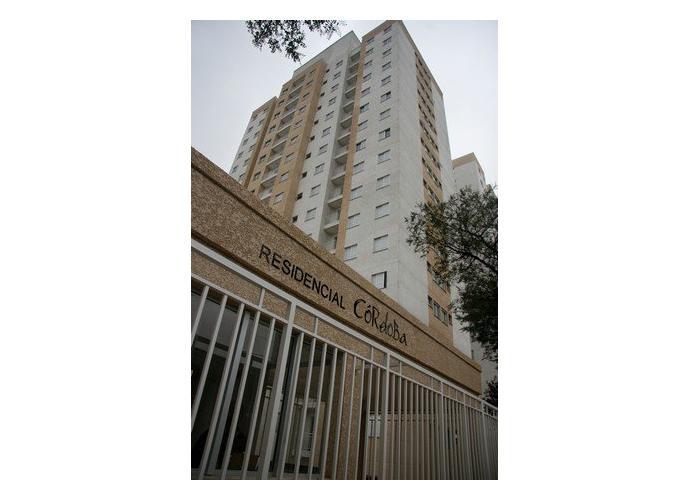 Apartamento em Suiço/SP de 0m² 2 quartos a venda por R$ 300.000,00