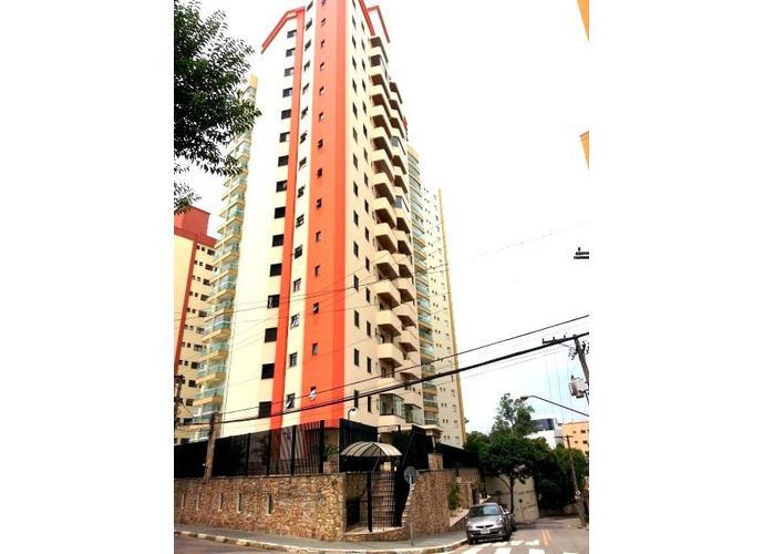 Apartamento em Jardim Bela Vista/SP de 0m² 2 quartos a venda por R$ 456.000,00