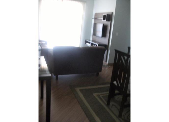 Apartamento em Centro/SP de 76m² 3 quartos a venda por R$ 375.000,00
