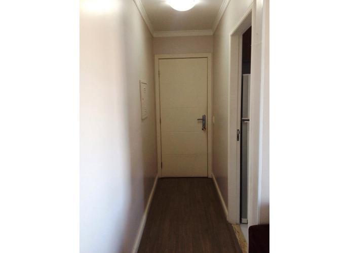 Apartamento em Livieiro/SP de 0m² 3 quartos a venda por R$ 340.000,00
