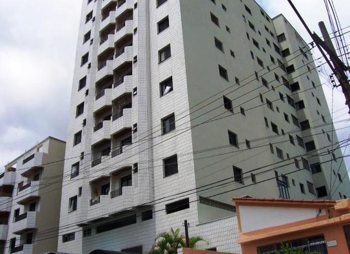 Apartamento em Rudge Ramos/SP de 0m² 3 quartos a venda por R$ 380.000,00