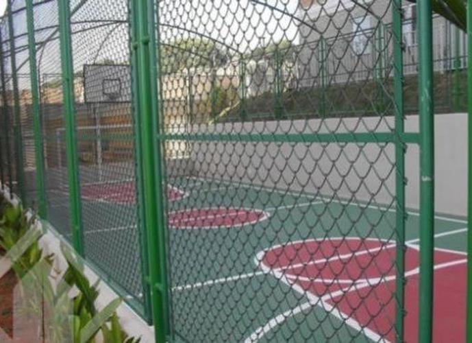 Apartamento em Jardim Borborema/SP de 70m² 3 quartos a venda por R$ 425.000,00