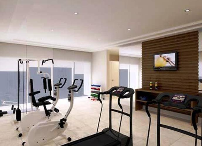 Apartamento em Rudge Ramos/SP de 0m² 2 quartos a venda por R$ 430.000,00