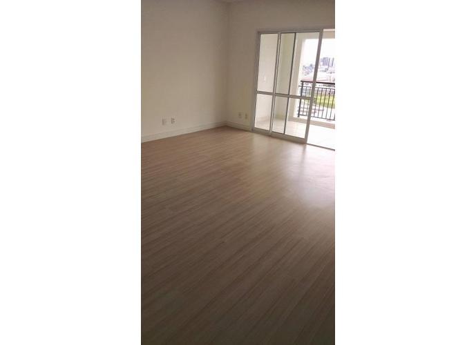 Apartamento em Independência/SP de 80m² 3 quartos a venda por R$ 500.000,00