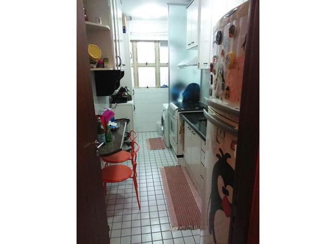 Apartamento em Centro/SP de 0m² 3 quartos a venda por R$ 350.000,00