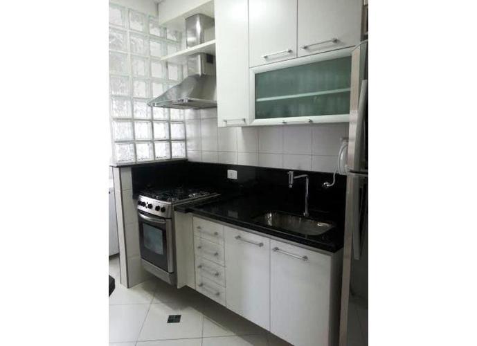 Apartamento em Centro/SP de 0m² 3 quartos a venda por R$ 385.000,00