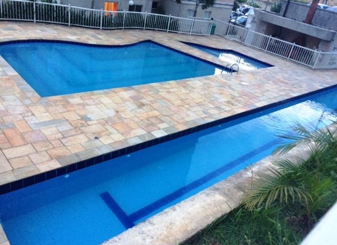 Apartamento em Borborema/SP de 0m² 3 quartos a venda por R$ 435.000,00